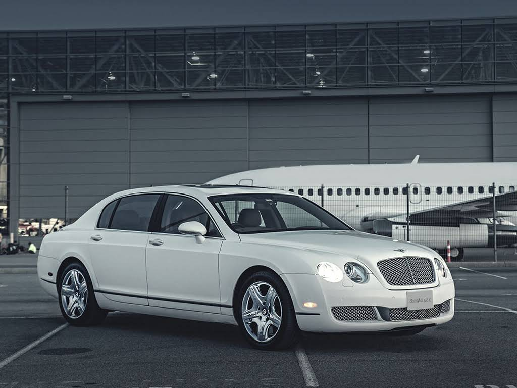 a bentley rental hire car wedding driven you limousines out airport is business studio require spur chauffeur meeting flying for pp or vancouver dsc s transfer speed night whether