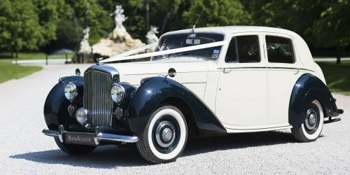 Opinion obvious. vintage classic cars rental mn wedding the truth