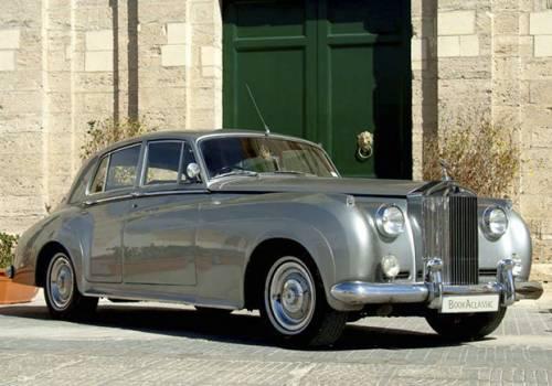 Rent A Rolls Royce Bentley Jaguar Or Aston Martin 5 Star Service